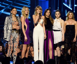 Taylor Swift, girl, and women image
