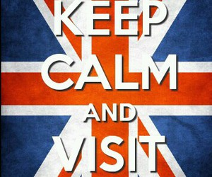 :-D, london, and 1d image