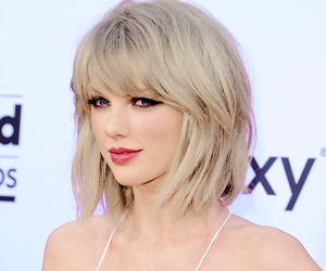 beautiful, taylor, and perfect image