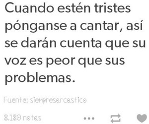 frases and problemas image