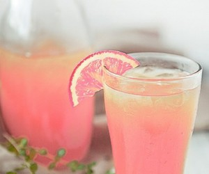 beautiful, tumblr, and drink image