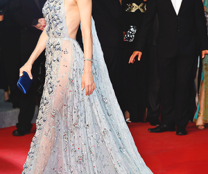 diane kruger and cannes 2015 image