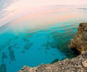 sea, world, and travel image