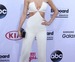 Taylor Swift and bbma 2015.tay tay image