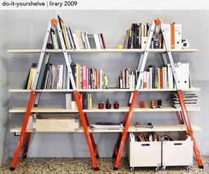 diy and book image