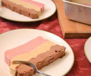 ice cream and sweet image