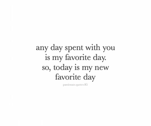 love quotes, quotes, and love image