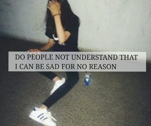 grunge, phrase, and teens image