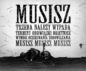 Poland, polish quotes, and polska image
