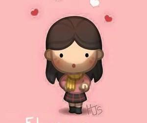 love tu amor image