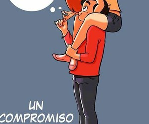 love and promise image