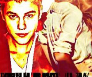 ff, Taylor Swift, and justin bieber image