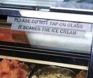 eat, glass, and lol image