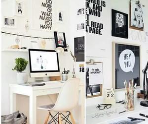 diy, room, and organising image