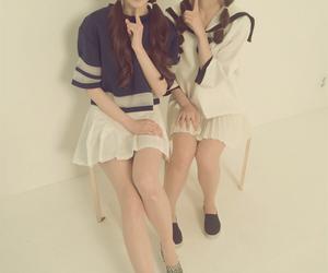 sujeong image