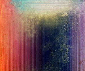 abstract, alternative, and art image