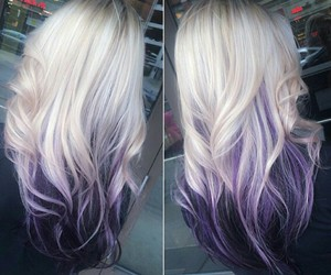 663 Images About Hair Color On We Heart It See More About