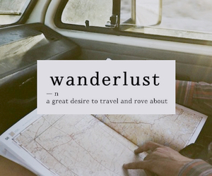 reading and travel image