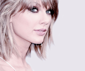 taylor, Taylor Swift, and swift. image