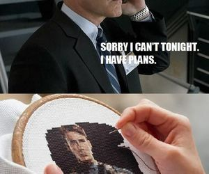 funny, captain america, and Marvel image