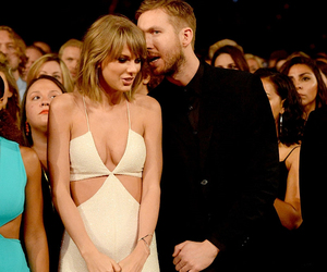 taylor, Taylor Swift, and swift. tayvin image