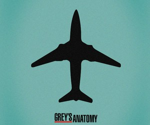 grey's anatomy and season 8 image