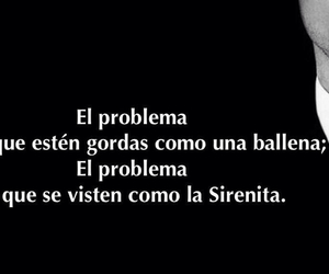 ballena, frases, and humor image