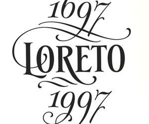 Loreto image