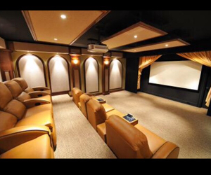 home theater goals image