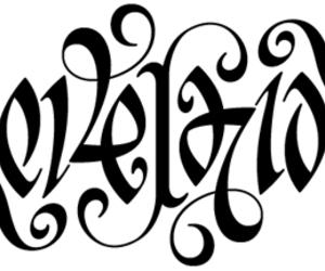 ambigram image
