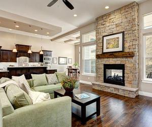 boise home builders, boise homes, and boise houses for sale image