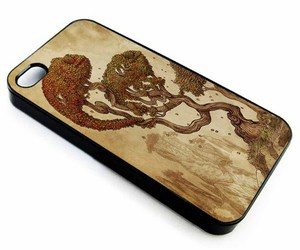 case, iphone cases, and iphone 6 image
