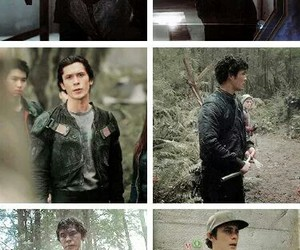 the100 image