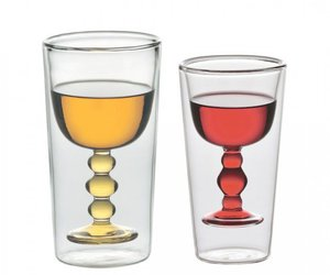 design, gift, and glasses image