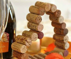 cork, heart, and wine image