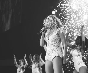 queen b, yonce, and beyoncé image