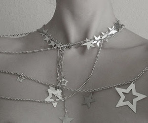 stars and silver image