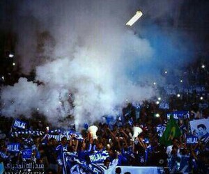 alhilal and hfc image