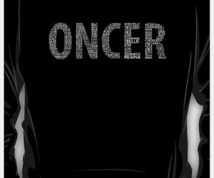 pull, ouat, and black image