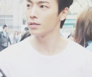 cool, donghae, and elf image