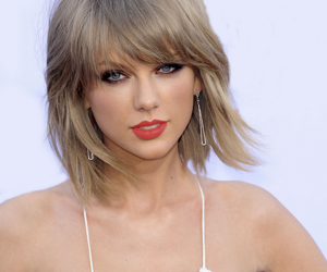 Taylor Swift, 1989, and style image