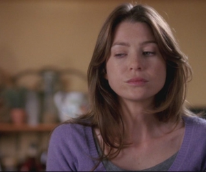 beautiful, ellen pompeo, and gorgeous image