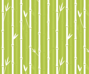 bamboo, lime green, and wallpapers image