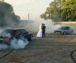 car, love, and bmw image
