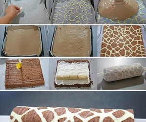 diy, do it yourself, and recipes image
