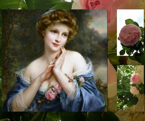 """roses   """"  Ronsard """""""