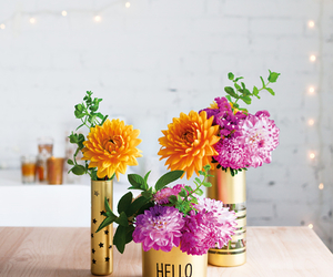 flowers, wallpapers, and backgrounds image