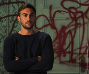 jasper, tom austen, and the royals image