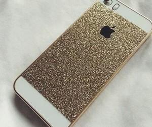 beautiful, iphone, and dress image