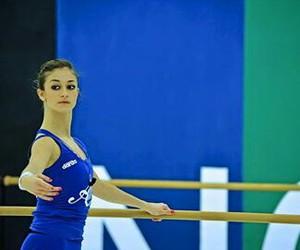 punte, danza classica, and talento image